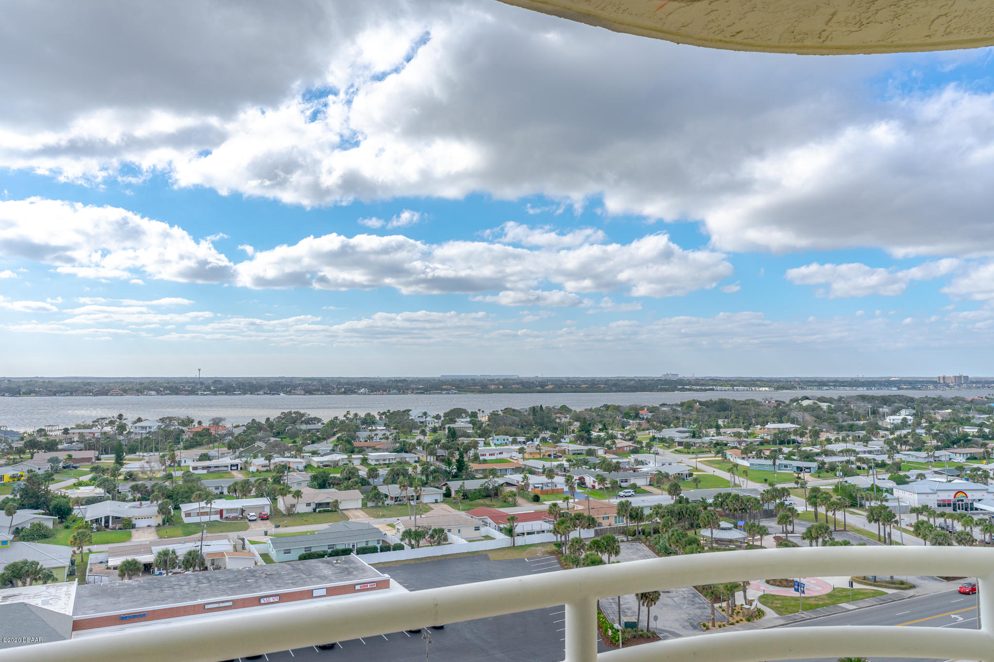 2545 Atlantic Daytona Beach - 18