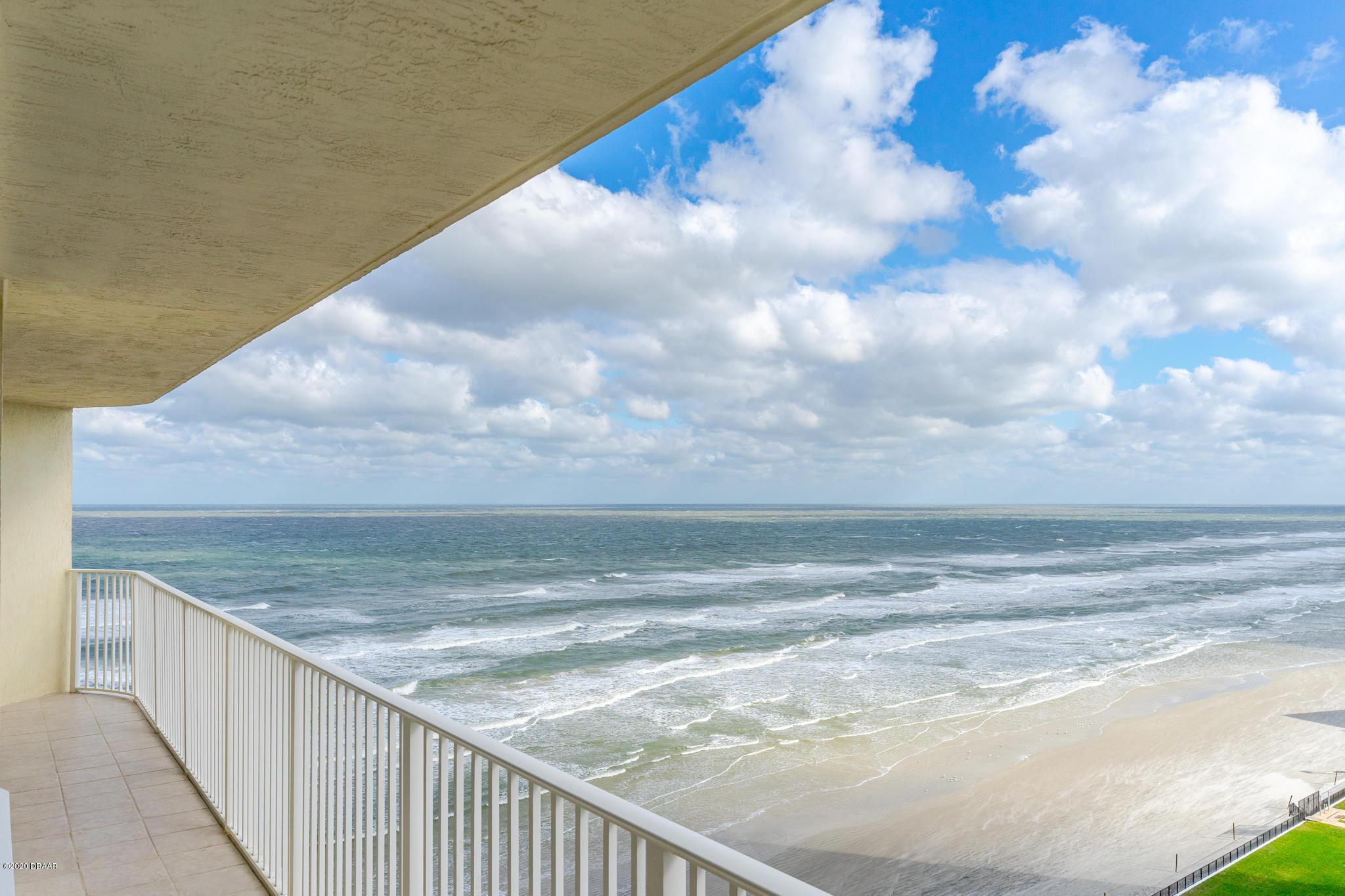 2545 Atlantic Daytona Beach - 23