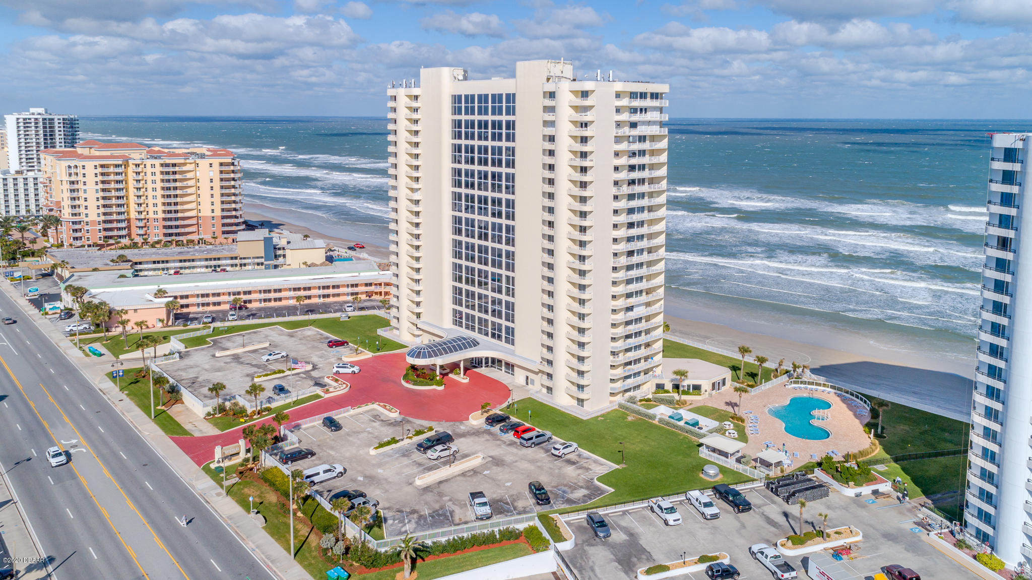 2545 Atlantic Daytona Beach - 40