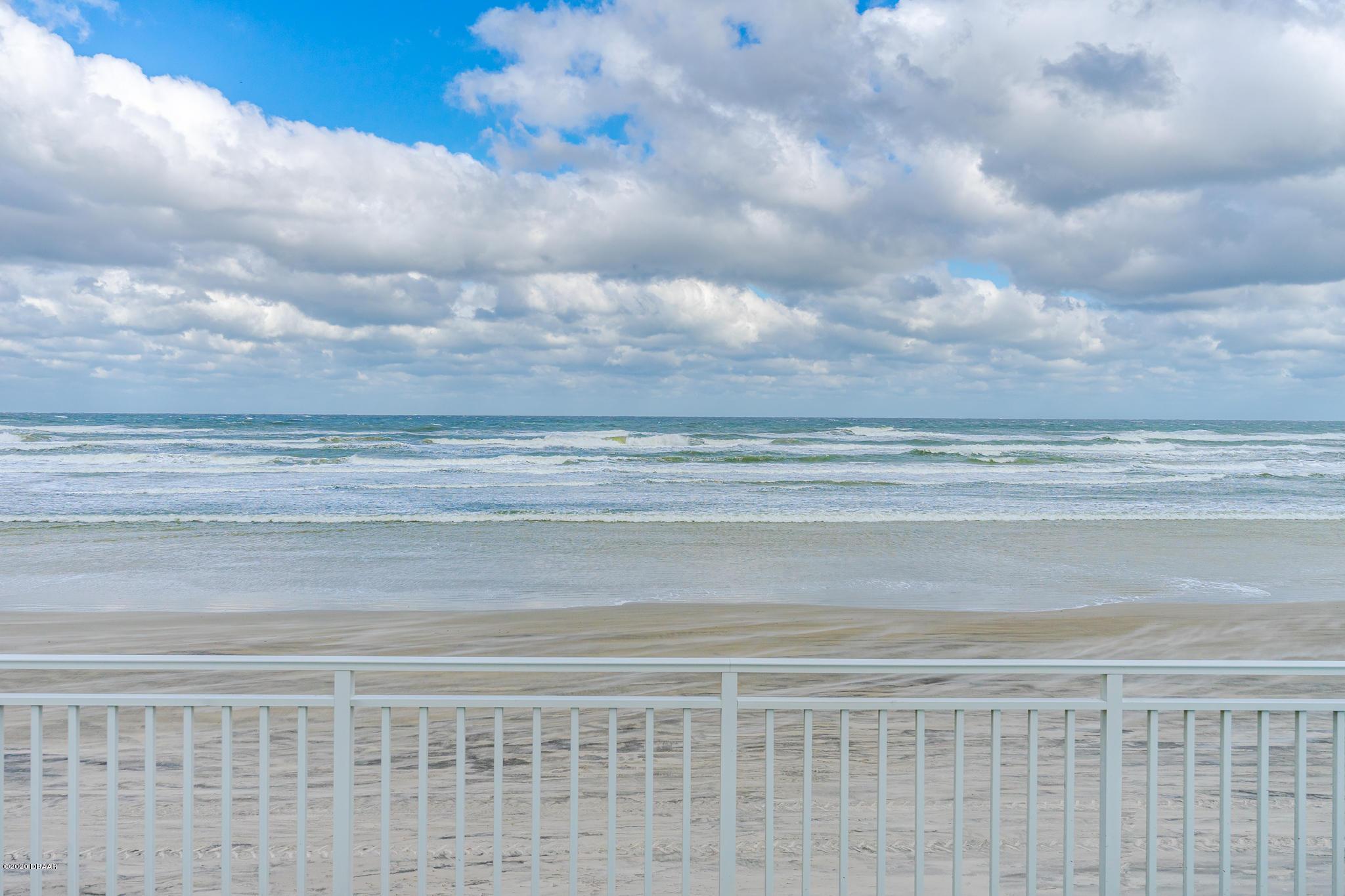 2545 Atlantic Daytona Beach - 27