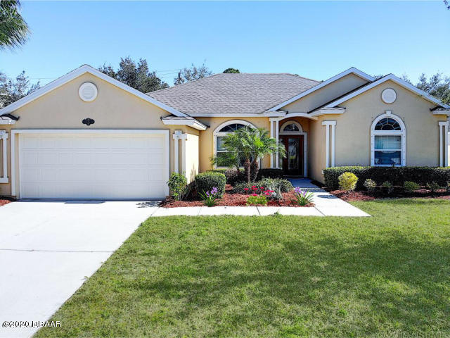 727 Grape Ivy New Smyrna Beach - 2