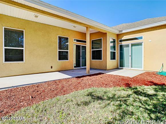 727 Grape Ivy New Smyrna Beach - 19