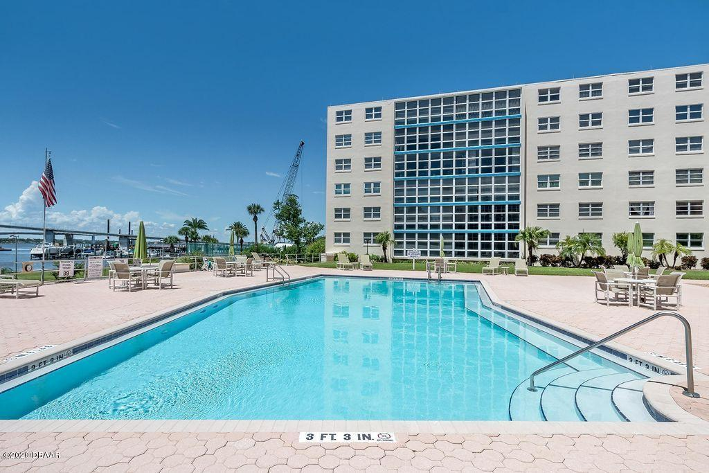 1224 Peninsula Daytona Beach - 18