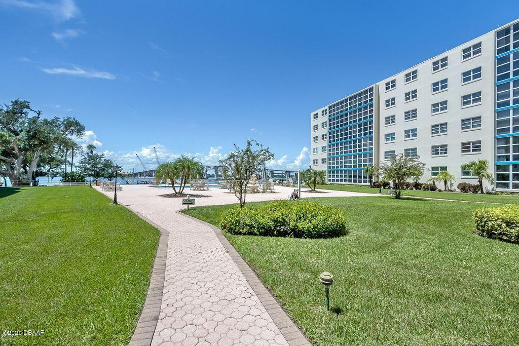 1224 Peninsula Daytona Beach - 19