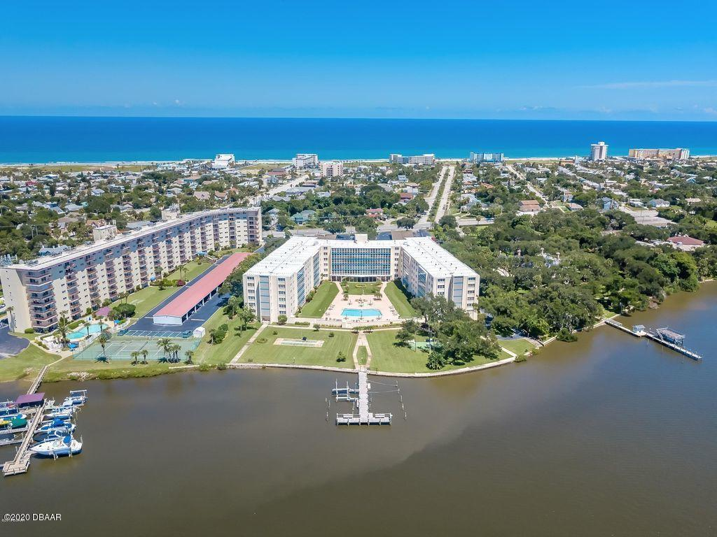 1224 Peninsula Daytona Beach - 28