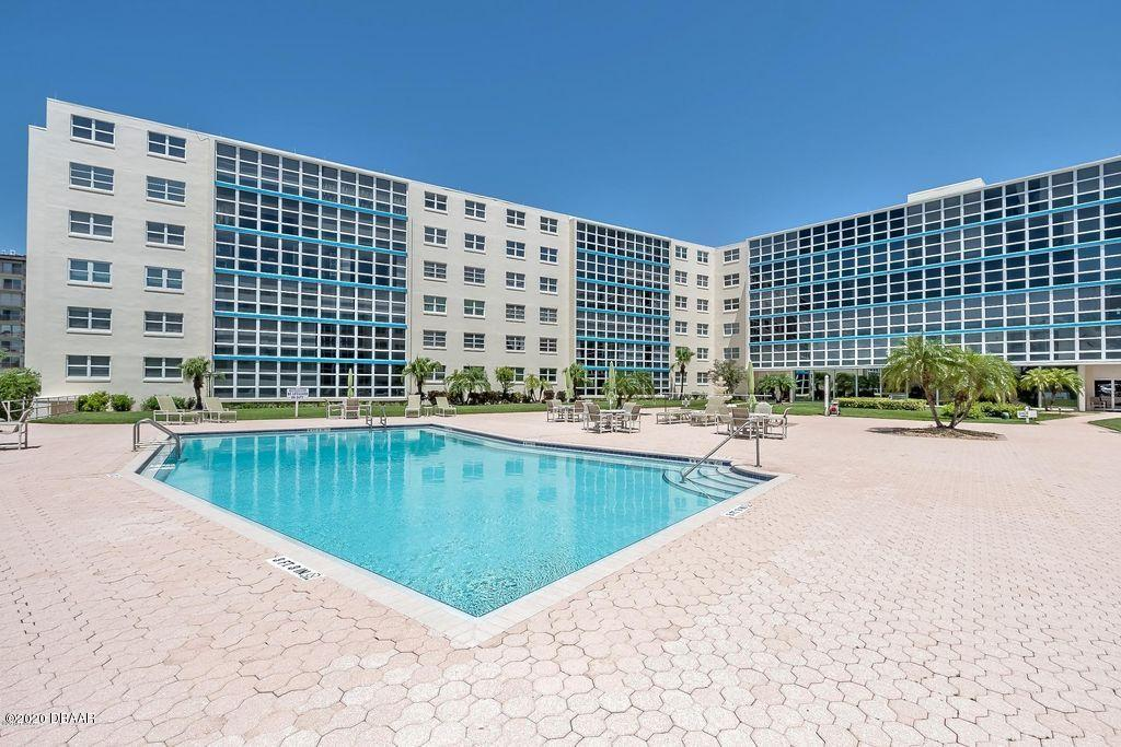 1224 Peninsula Daytona Beach - 32
