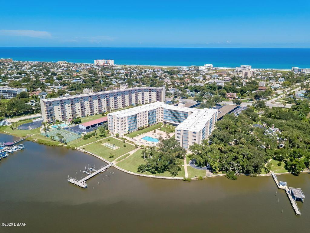 1224 Peninsula Daytona Beach - 2