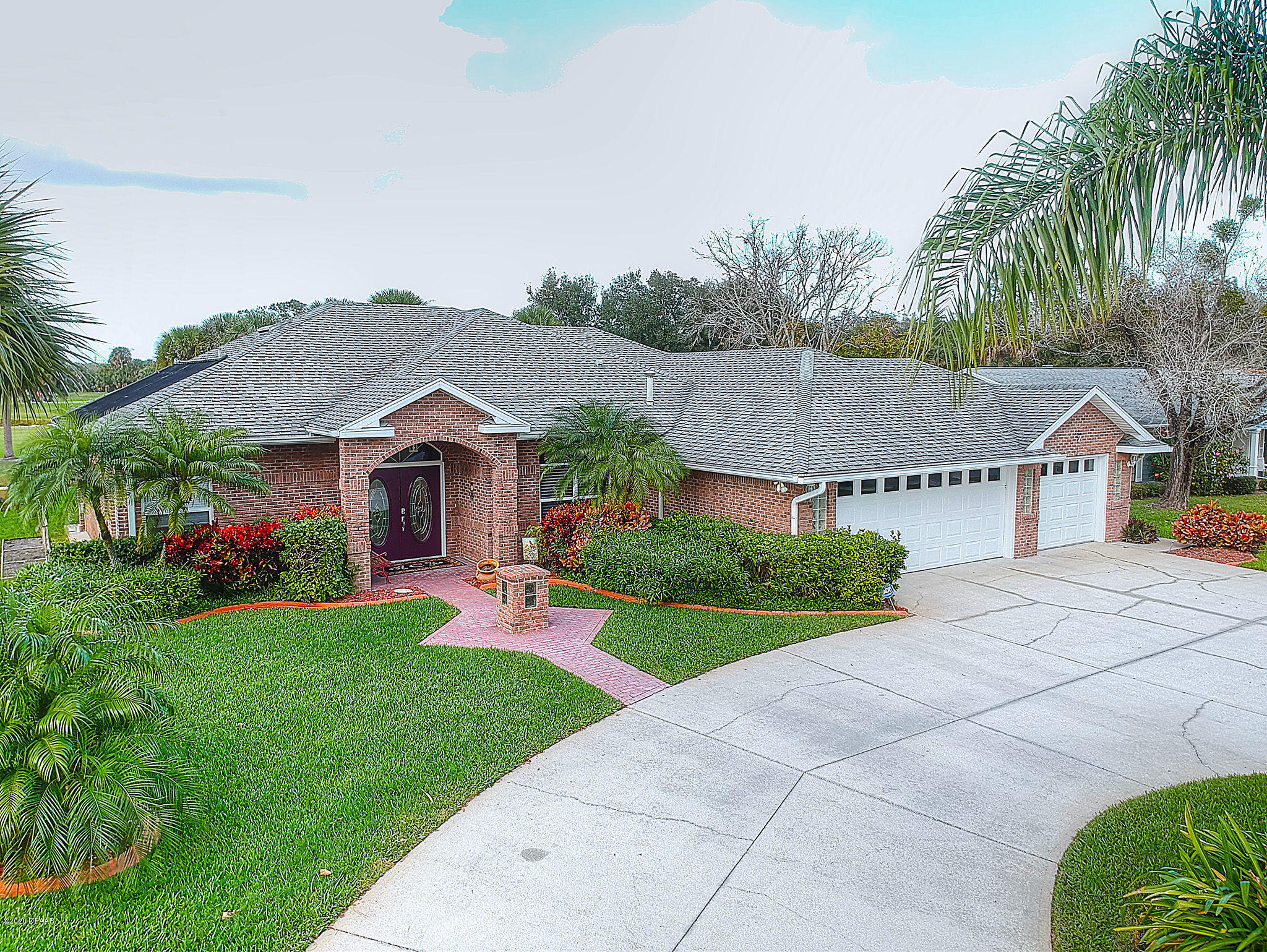Photo of 7 Fairgreen Avenue, New Smyrna Beach, FL 32168