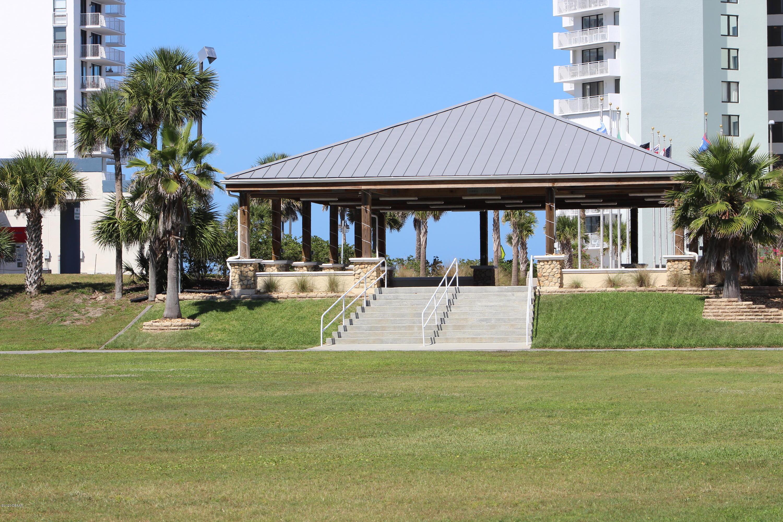 1 Oceans West Daytona Beach - 40