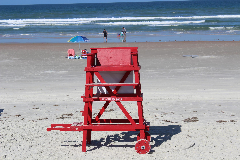 1 Oceans West Daytona Beach - 35