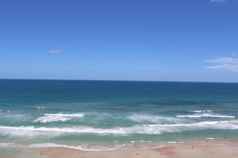 1 Oceans West Daytona Beach - 32