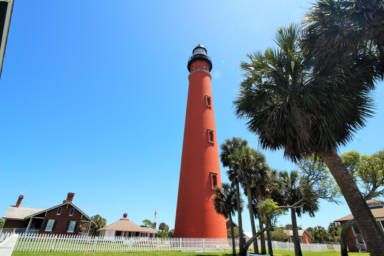 1 Oceans West Daytona Beach - 37
