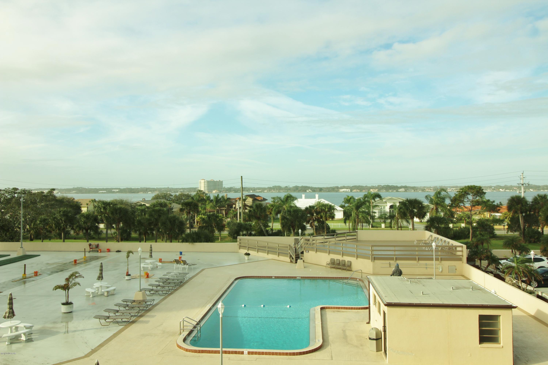1 Oceans West Daytona Beach - 13
