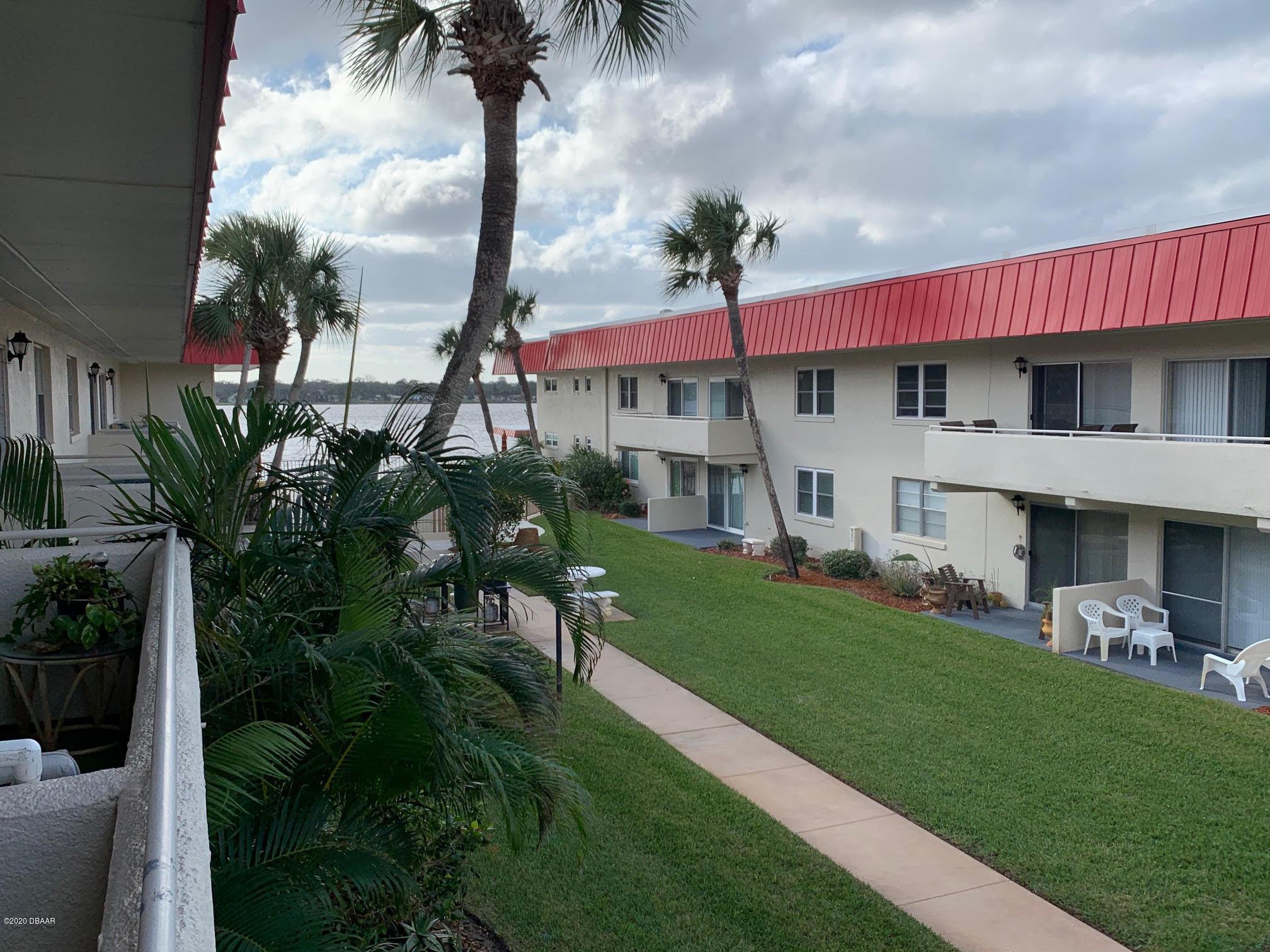 2801 Halifax Daytona Beach - 2