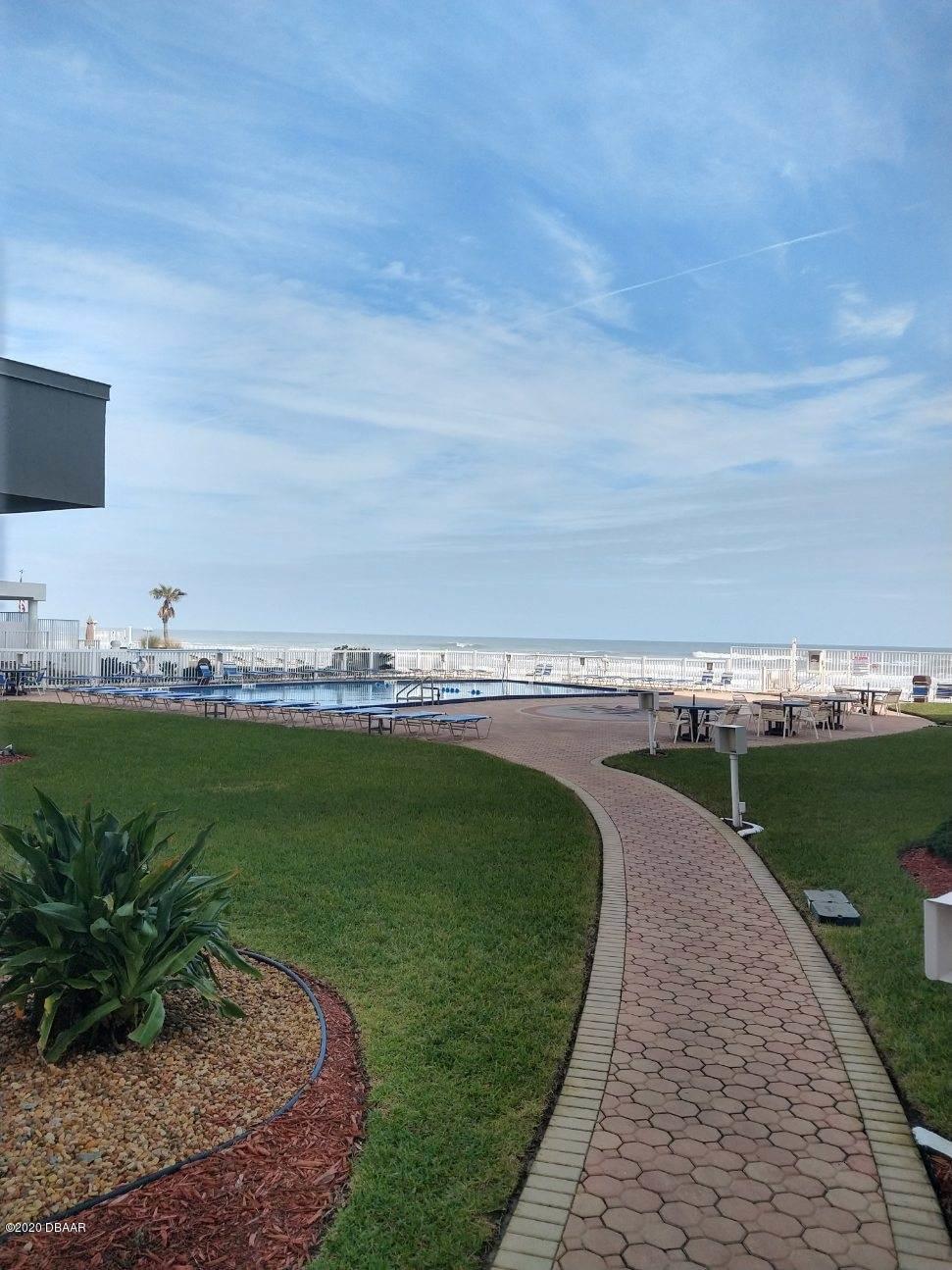 2800 Atlantic Daytona Beach - 23
