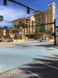 Photo of 600 N Atlantic Avenue #310, Daytona Beach, FL 32118