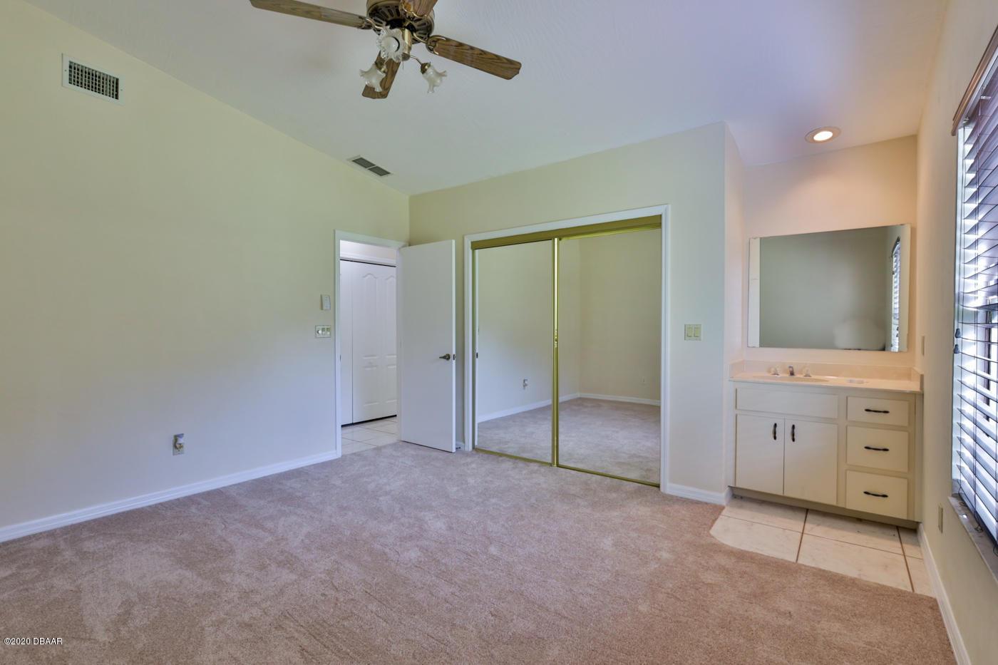 1215 Williams New Smyrna Beach - 41