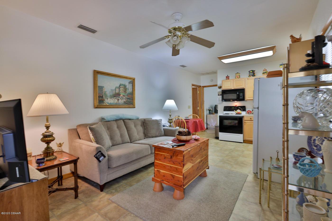 1215 Williams New Smyrna Beach - 71