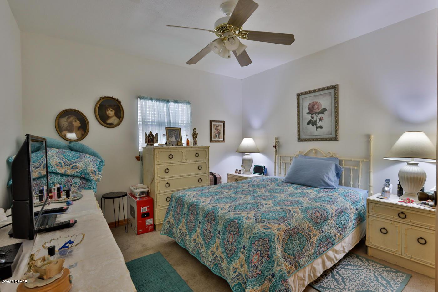 1215 Williams New Smyrna Beach - 74