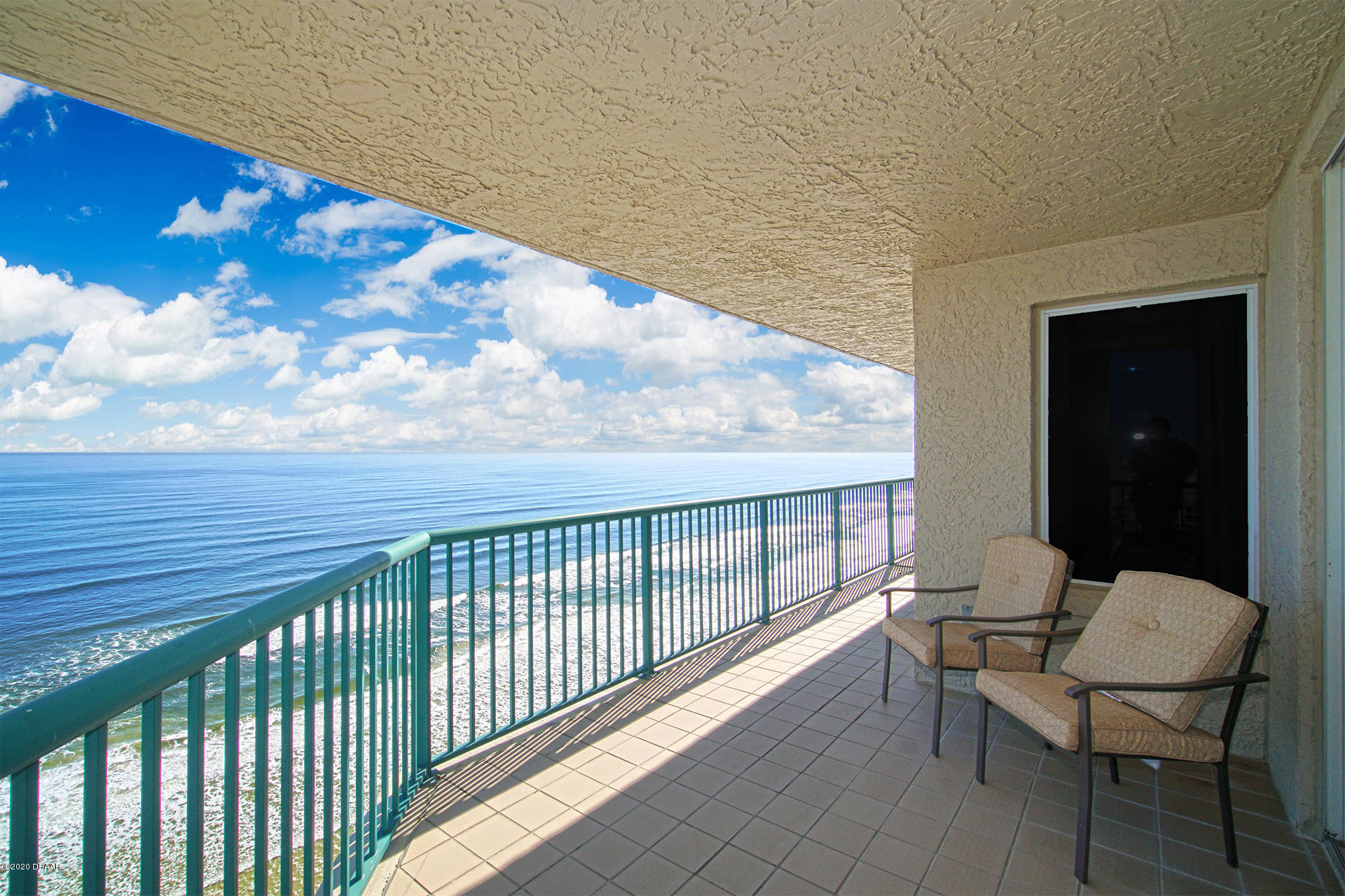 Photo of 2055 S Atlantic Avenue #1602, Daytona Beach Shores, FL 32118