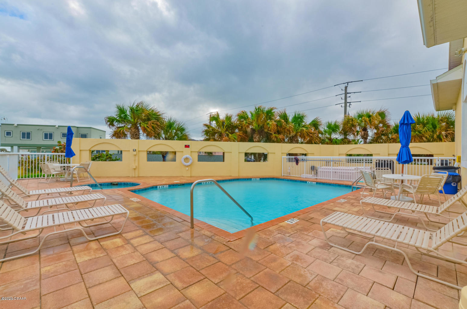 4628 Harbour Village Ponce Inlet - 57