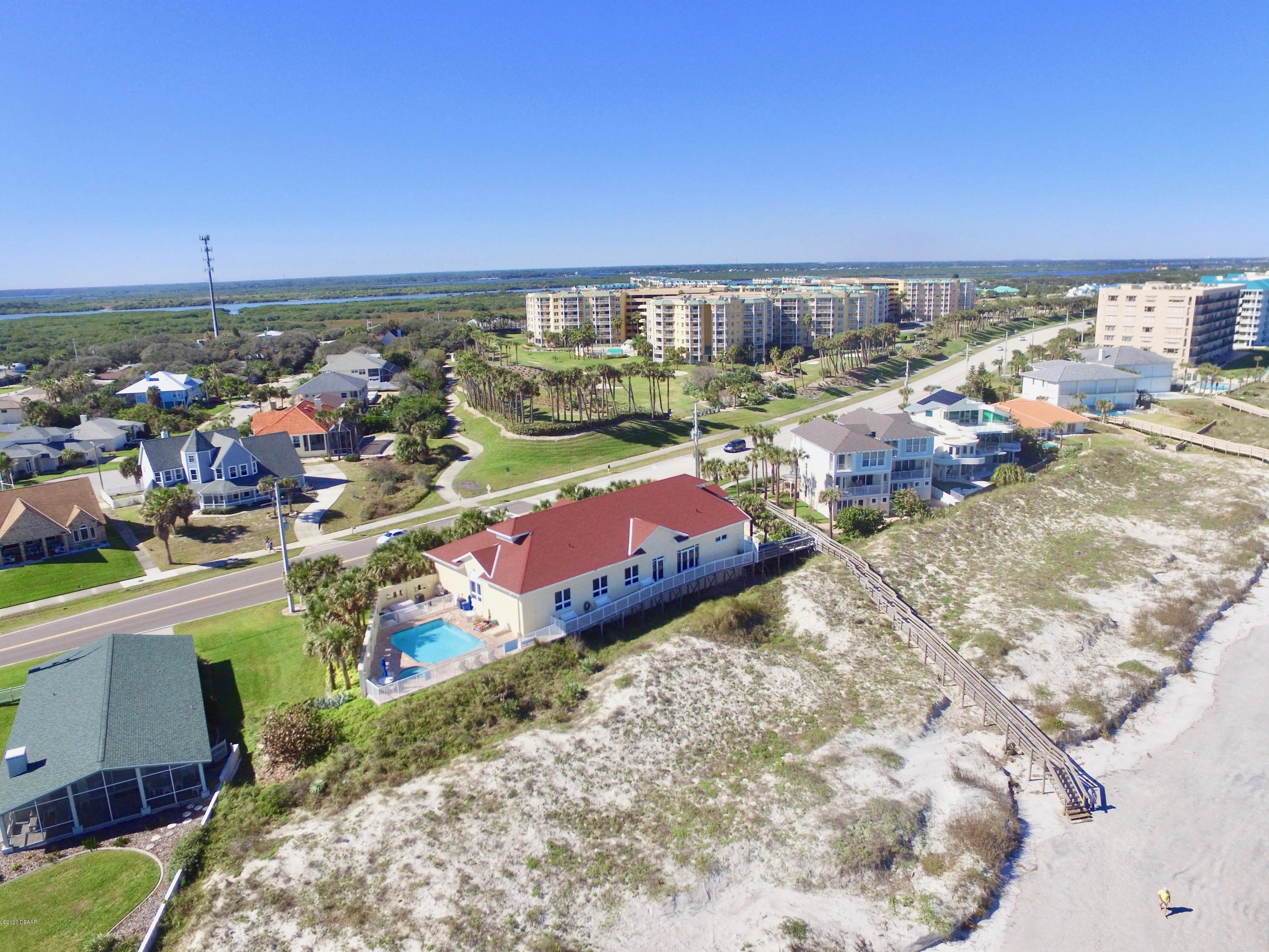 4628 Harbour Village Ponce Inlet - 53