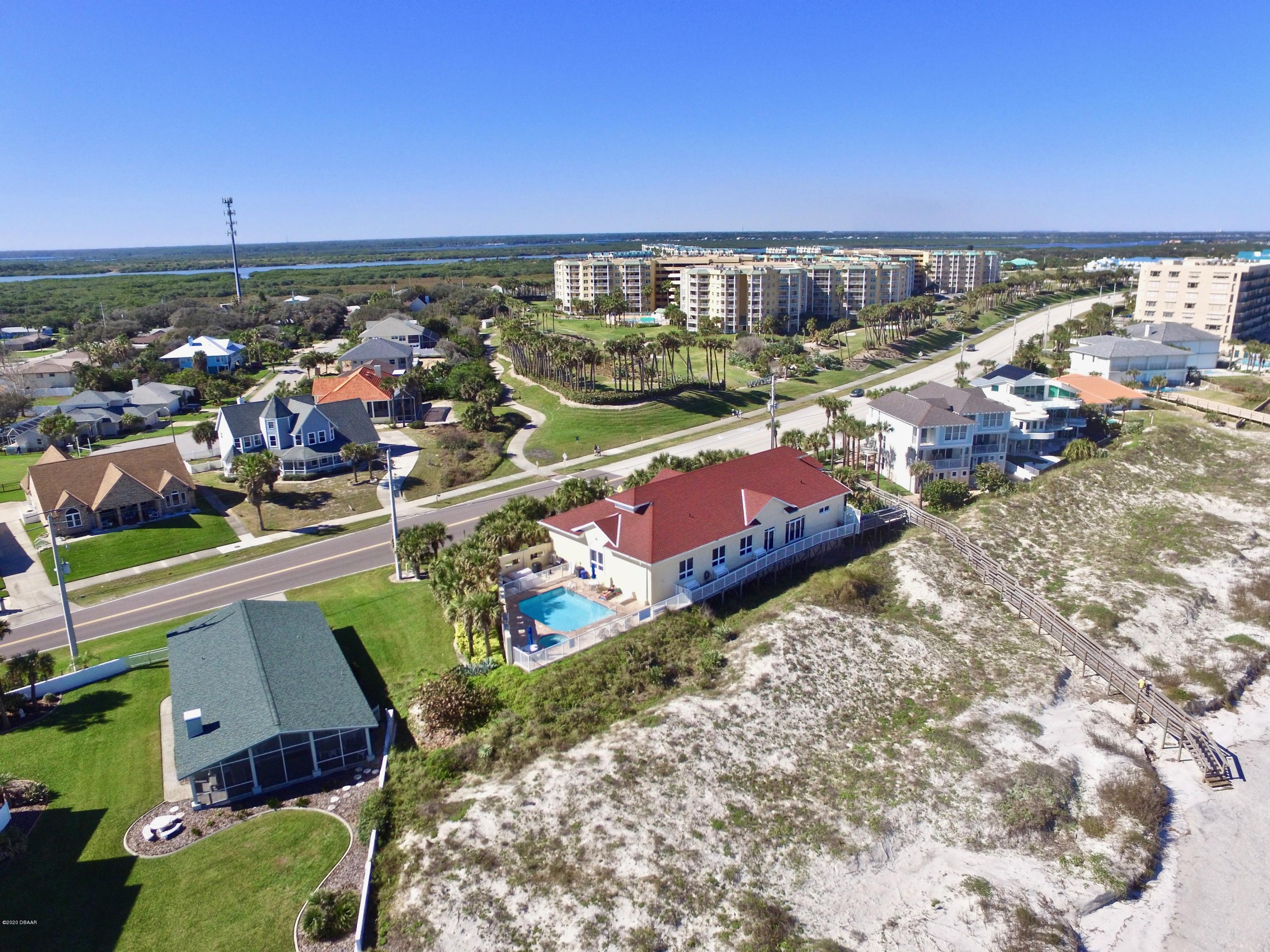 4628 Harbour Village Ponce Inlet - 55