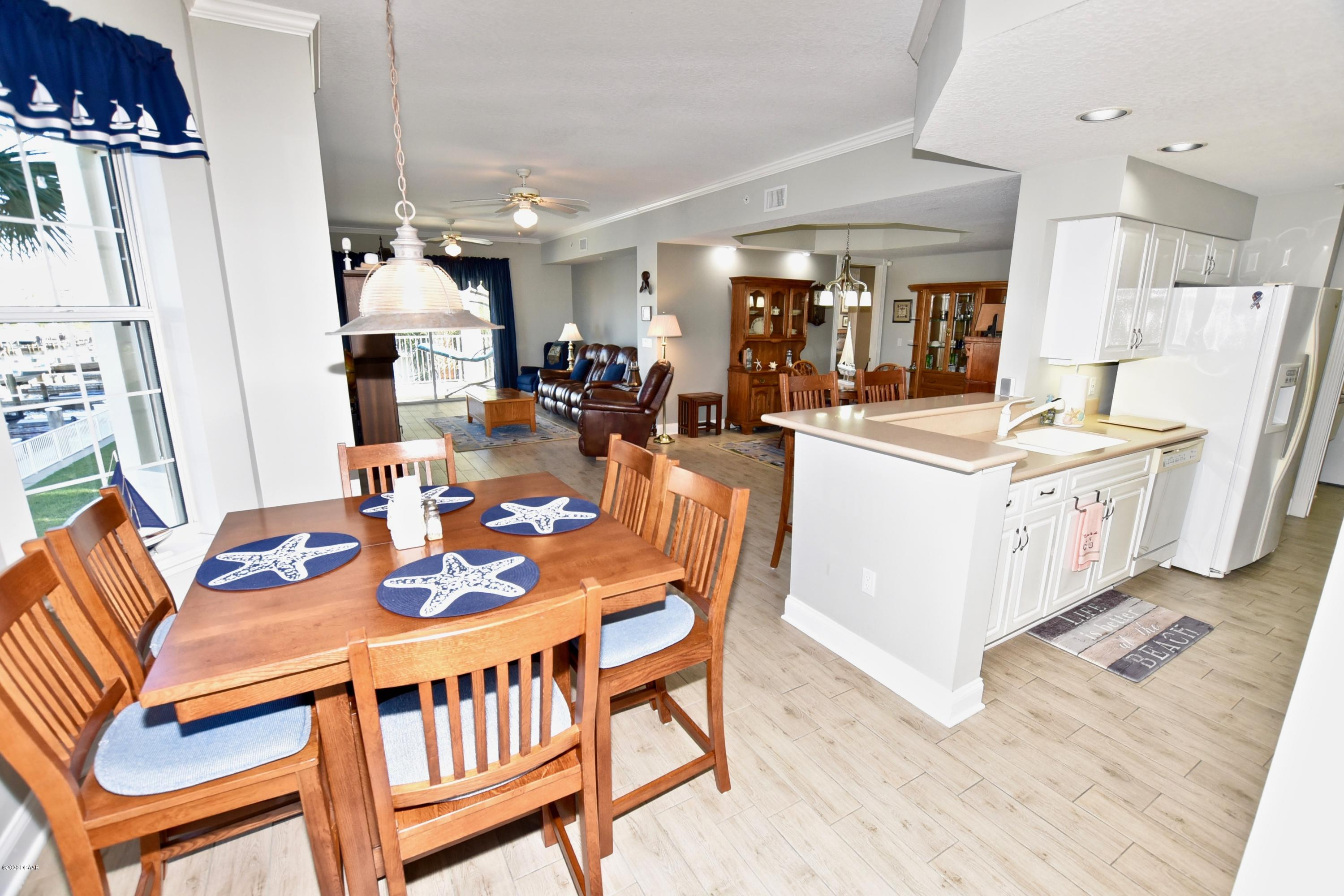 4628 Harbour Village Ponce Inlet - 16