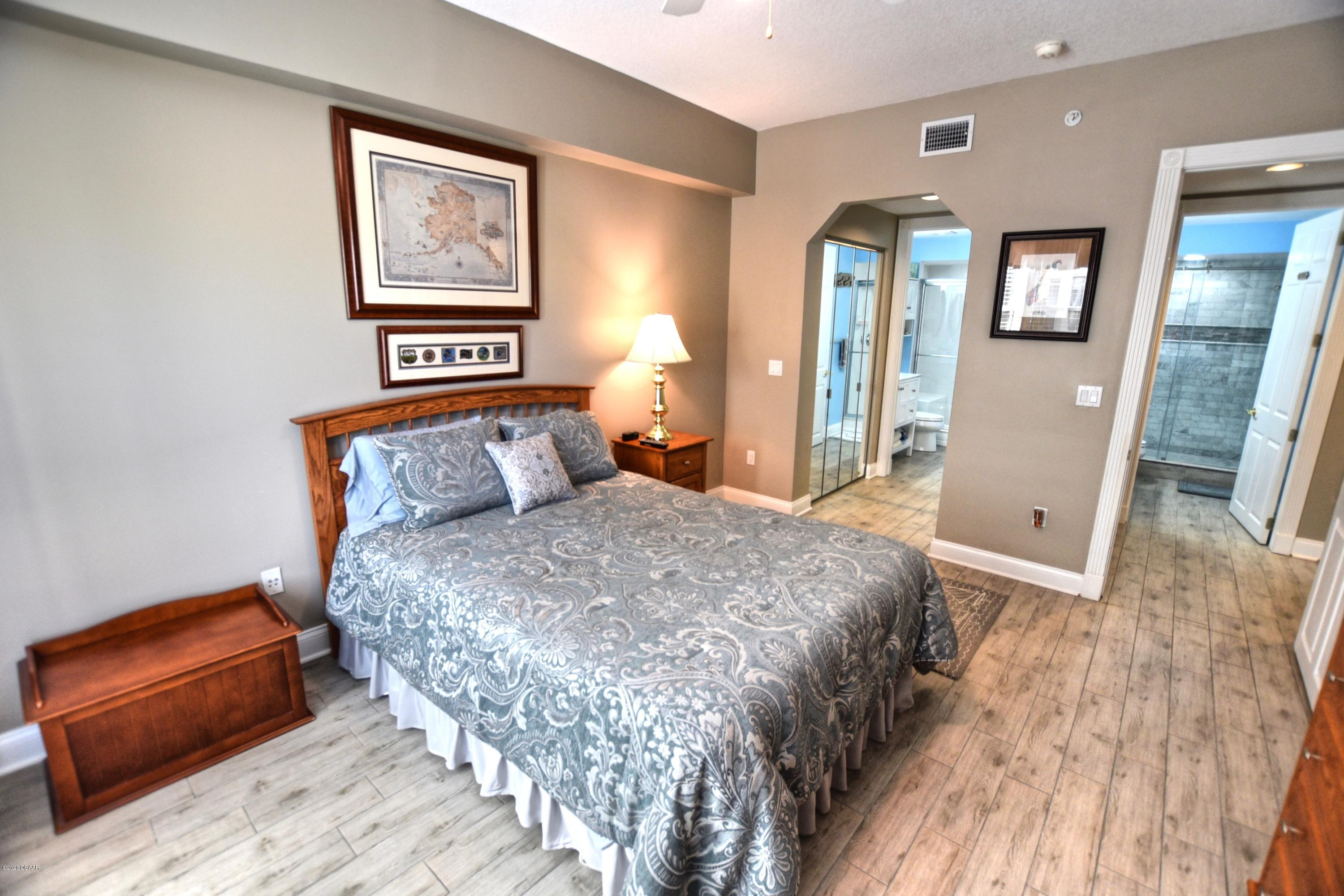 4628 Harbour Village Ponce Inlet - 36