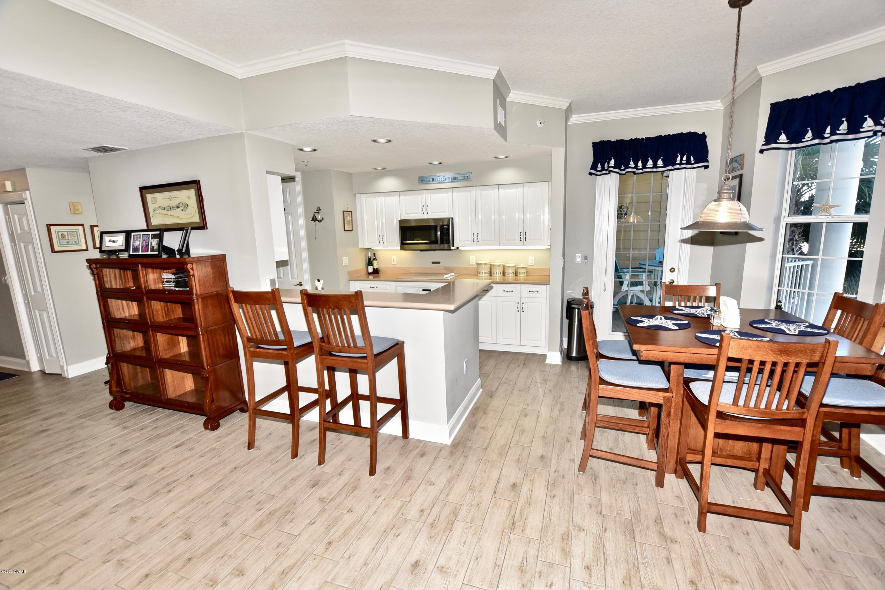 4628 Harbour Village Ponce Inlet - 17