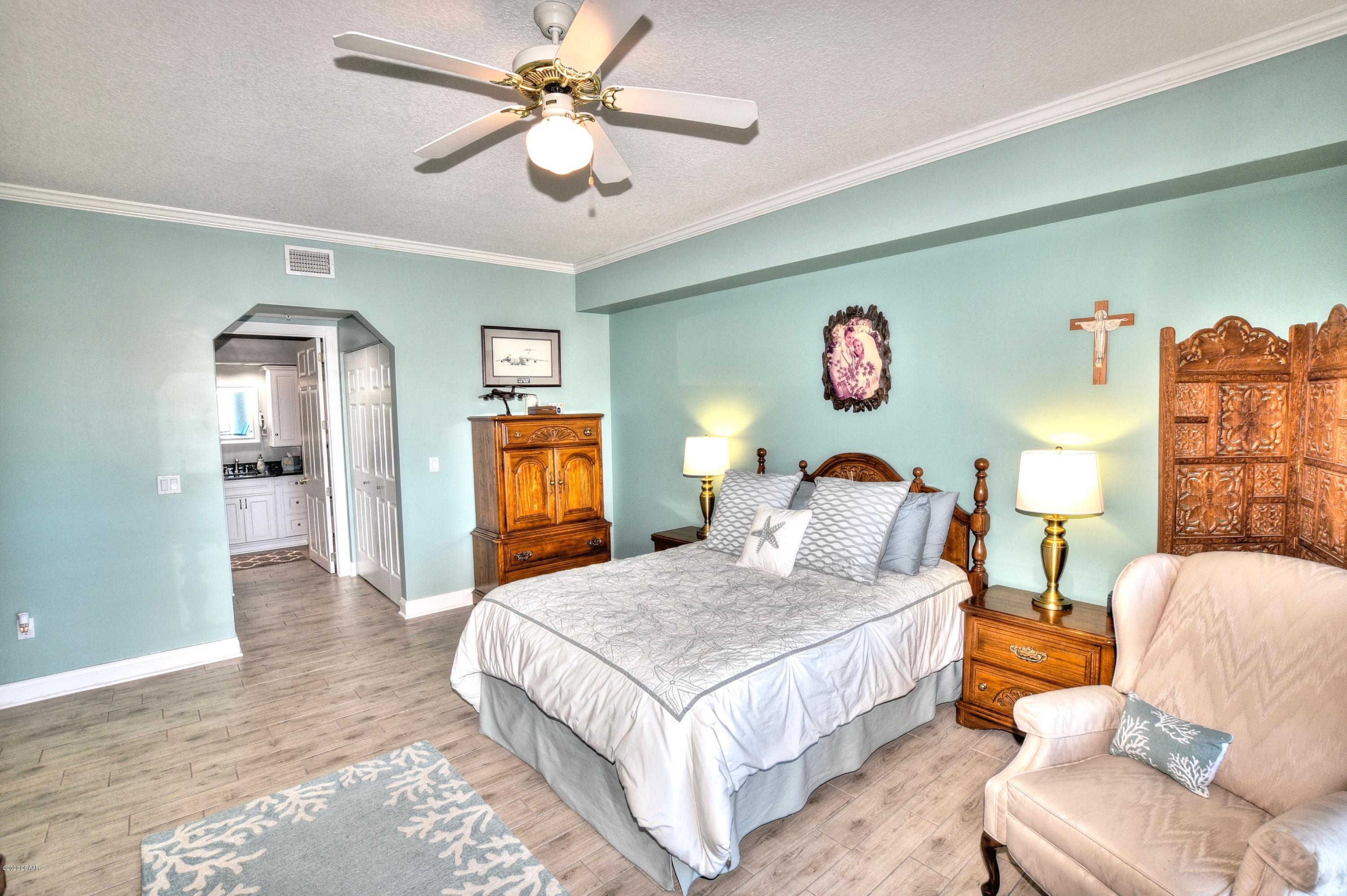 4628 Harbour Village Ponce Inlet - 26