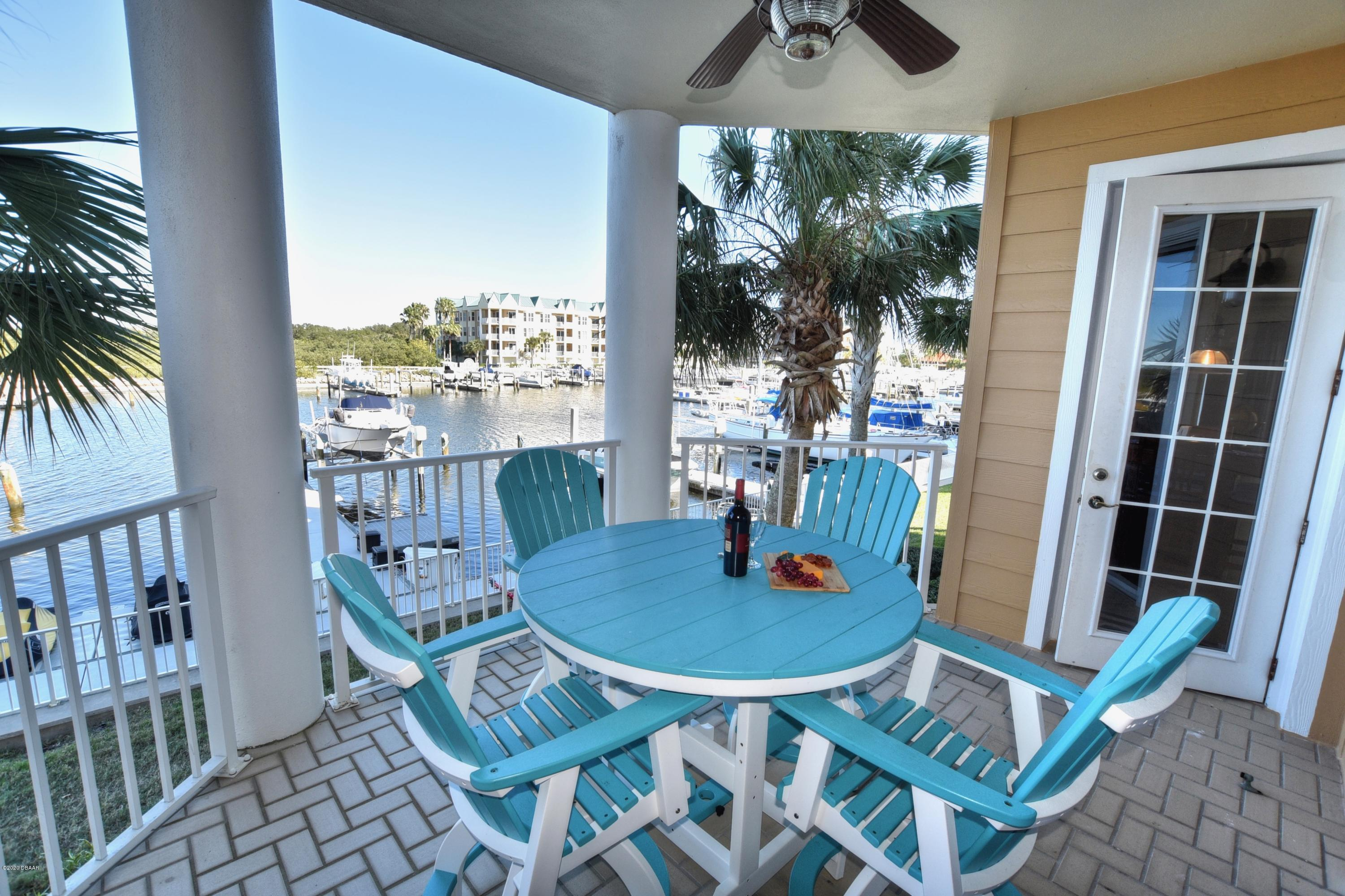 4628 Harbour Village Ponce Inlet - 8