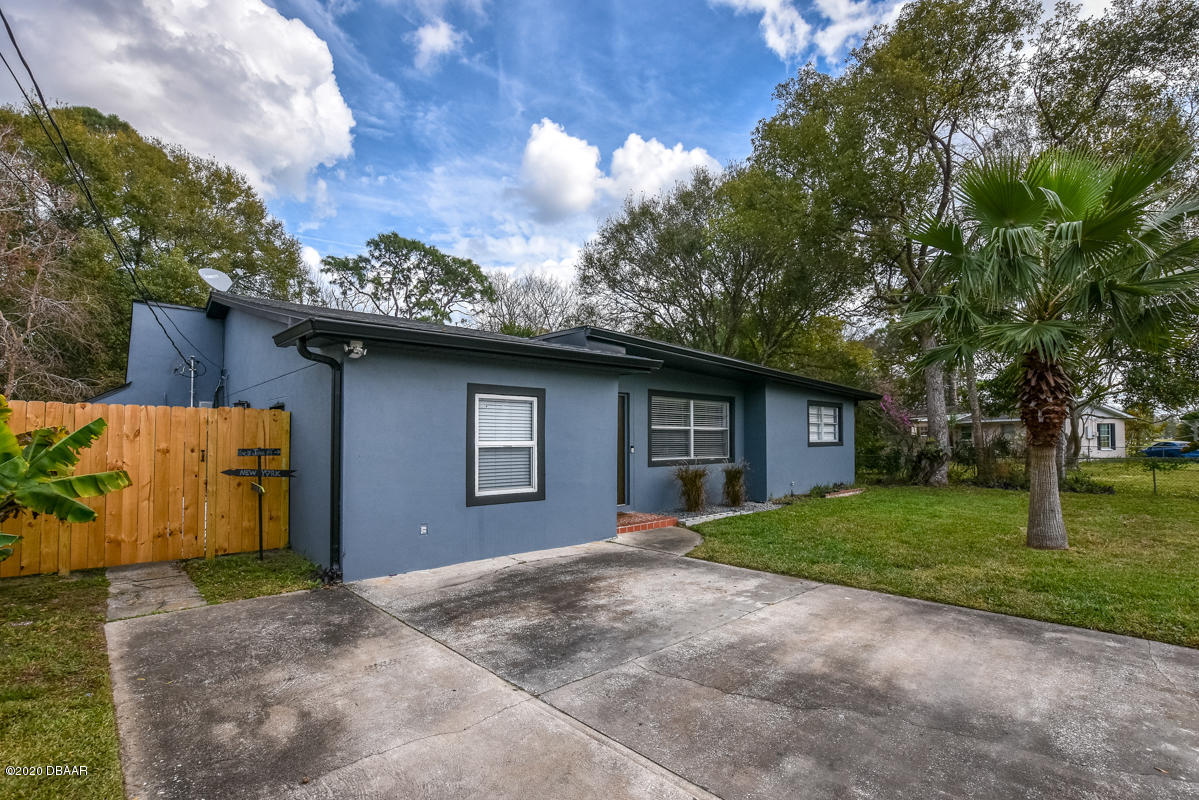 753 Garden Ormond Beach - 6