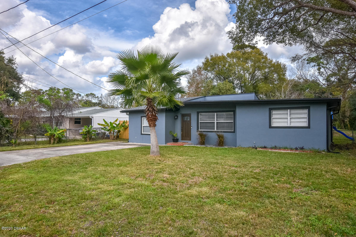753 Garden Ormond Beach - 3