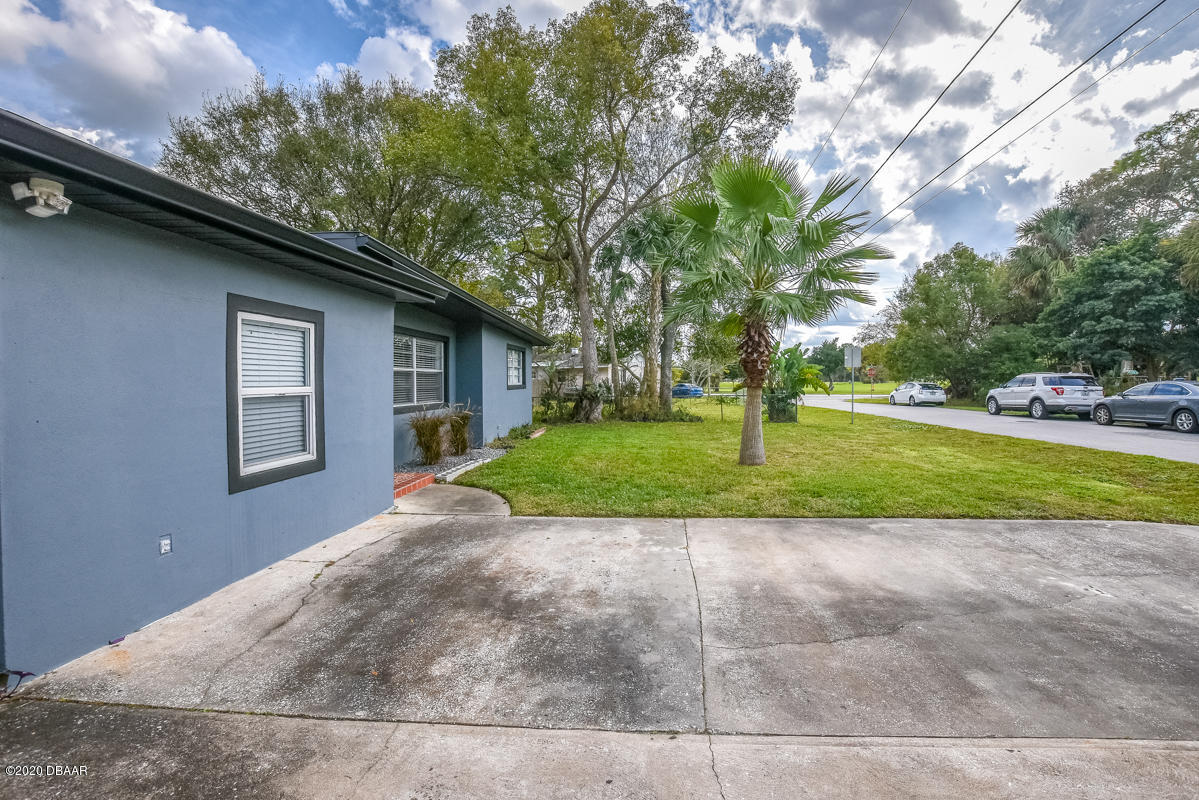 753 Garden Ormond Beach - 7