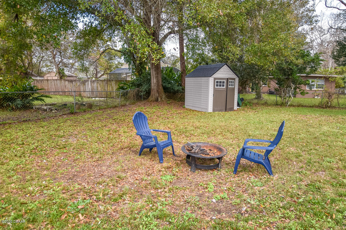 753 Garden Ormond Beach - 45