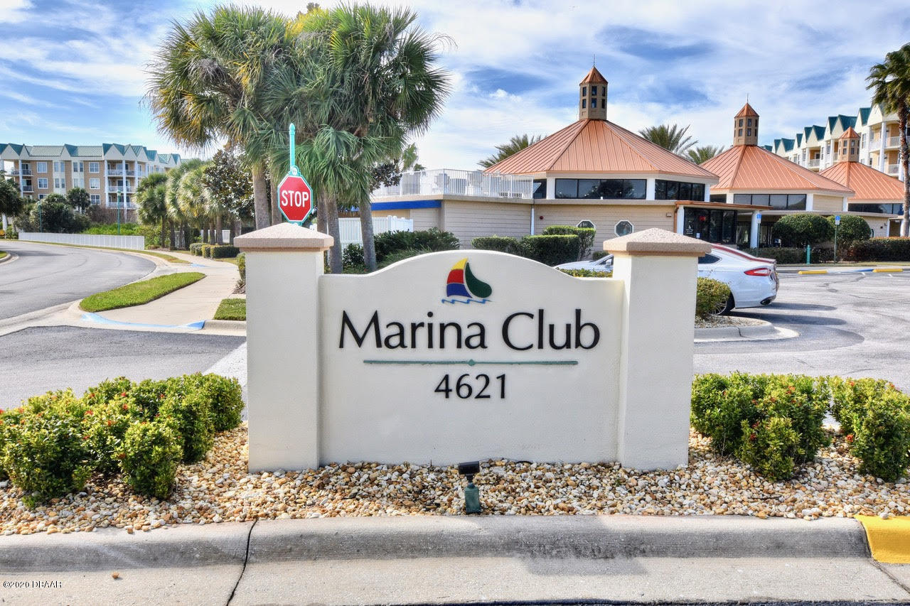 4628 Harbour Village Ponce Inlet - 51