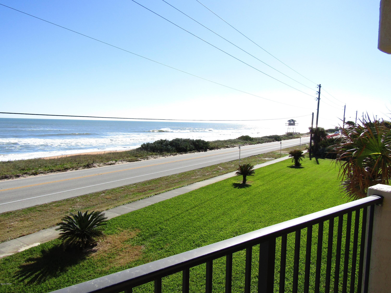 2220 Ocean Shore Ormond Beach - 38