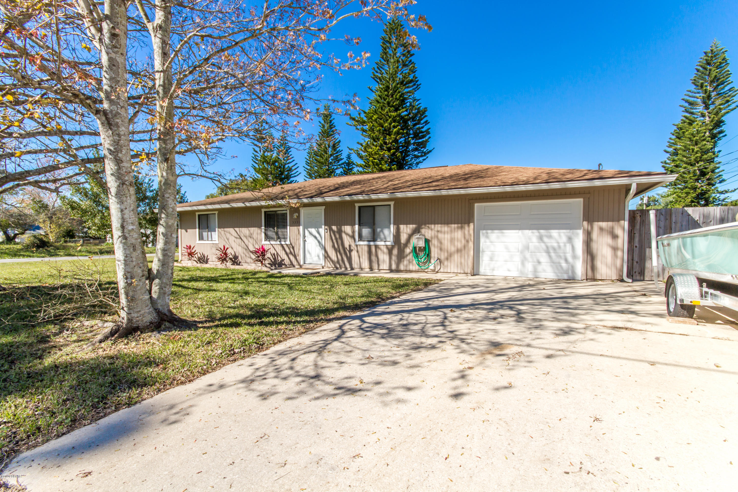 3331 Willow Oak Edgewater - 1