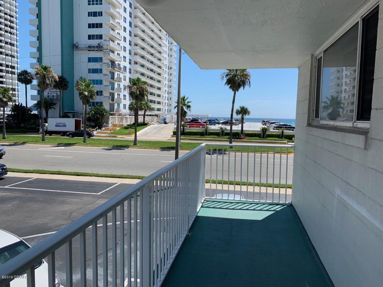 2727 Atlantic Daytona Beach - 9