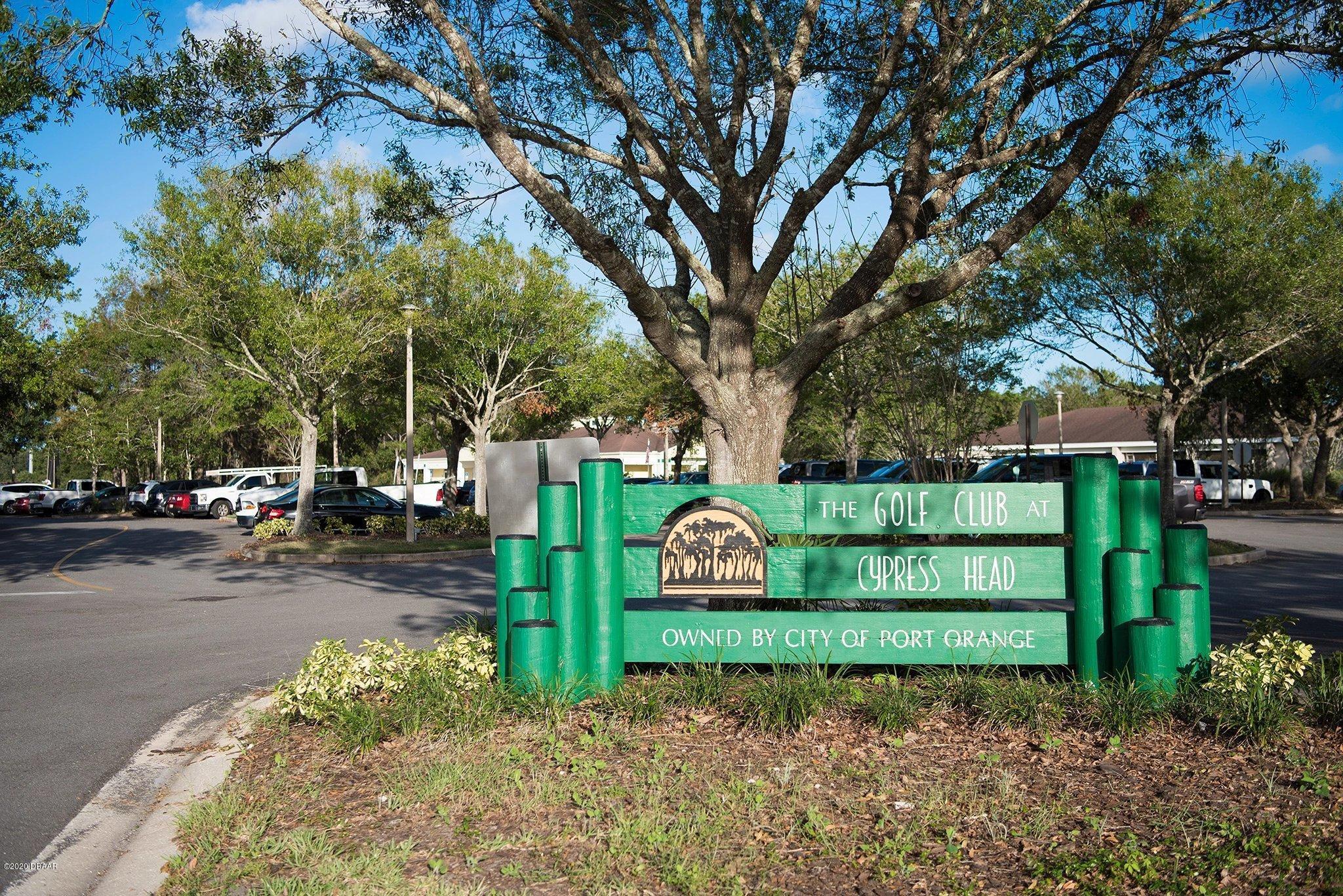 6414 Longlake Port Orange - 27