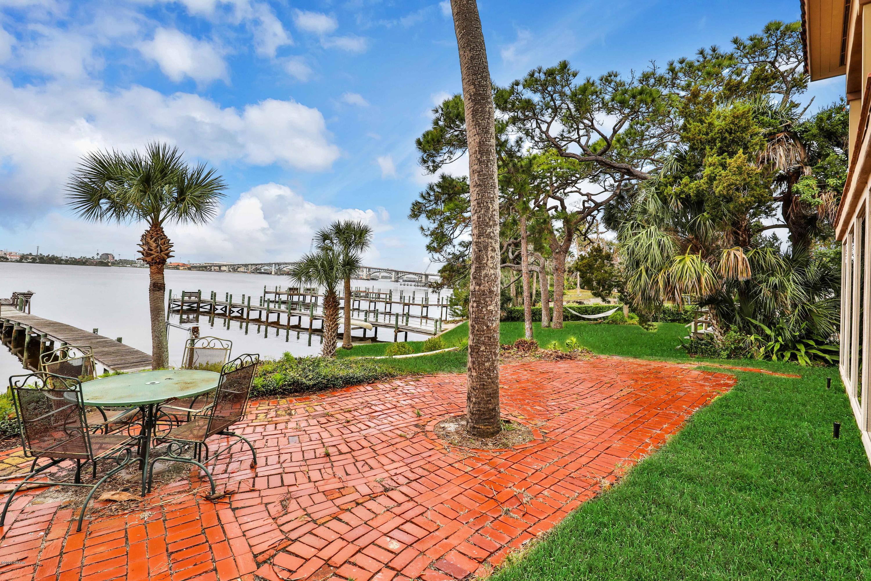 1438 Peninsula Daytona Beach - 18