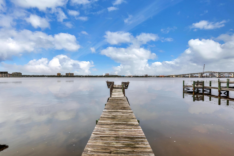 1438 Peninsula Daytona Beach - 20