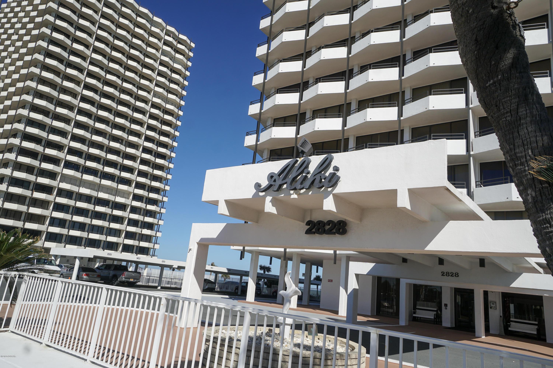 2828 Atlantic Daytona Beach - 62