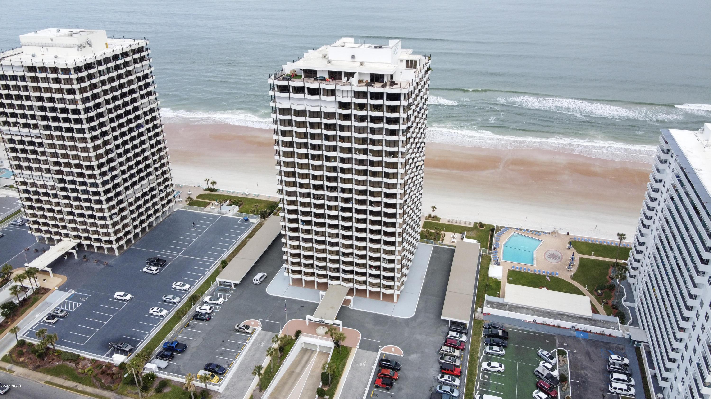 2828 Atlantic Daytona Beach - 2