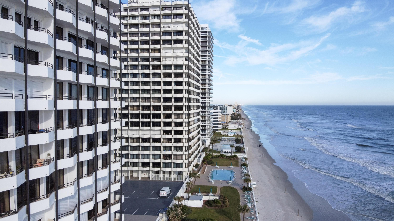 2828 Atlantic Daytona Beach - 64