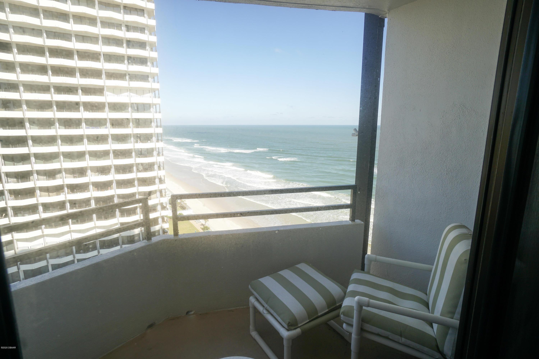 2828 Atlantic Daytona Beach - 50