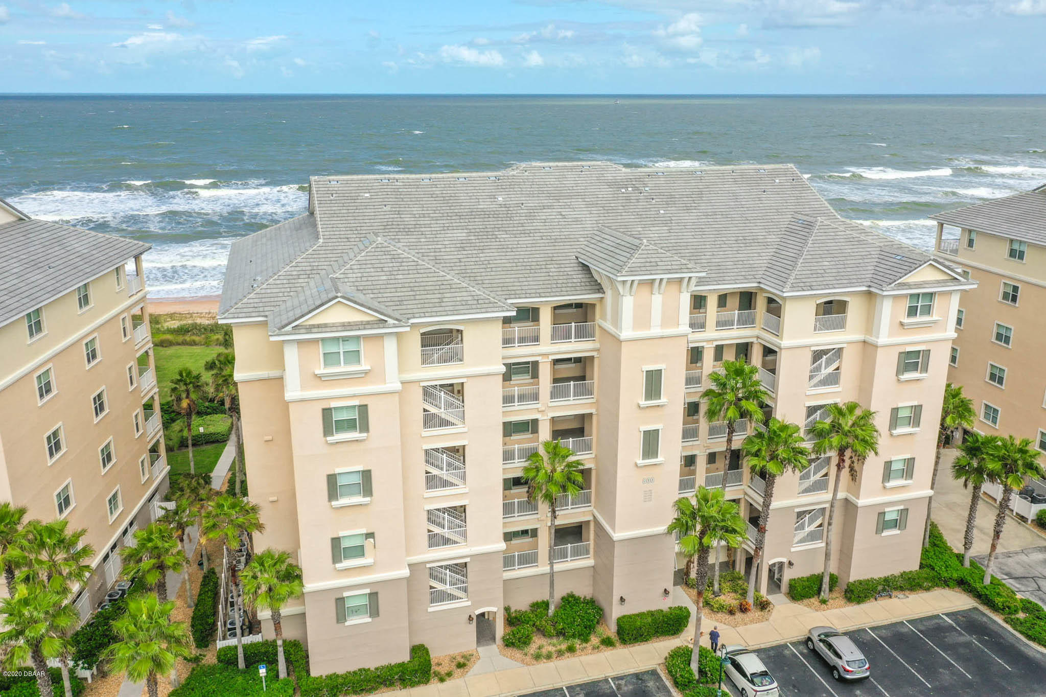 Photo of 800 Cinnamon Beach Way #763, Palm Coast, FL 32137