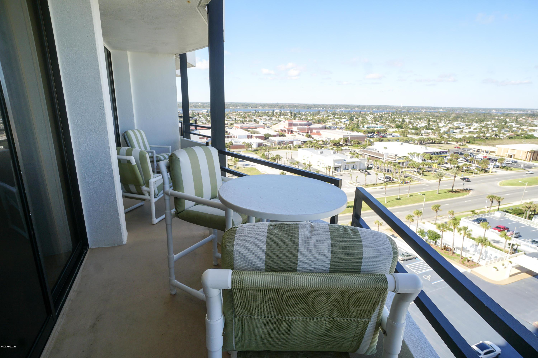 2828 Atlantic Daytona Beach - 52