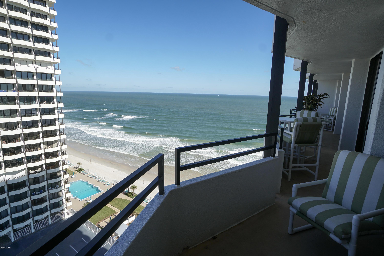 2828 Atlantic Daytona Beach - 47